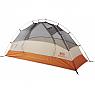 photo: REI Passage 1 Tent