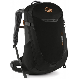 photo: Lowe Alpine AirZone Z 20 daypack (under 2,000 cu in)