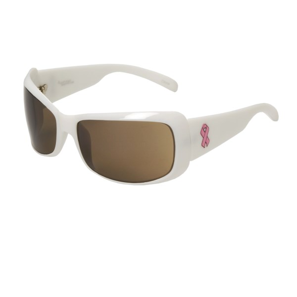 photo: Optic Nerve Toby sport sunglass