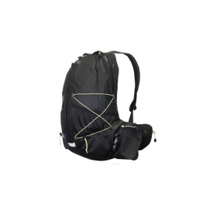 photo: Terra Nova Laser 20 daypack (under 2,000 cu in)