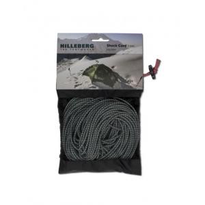 Hilleberg Shock Cord