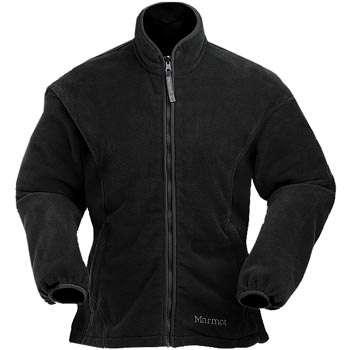 Marmot Ember Jacket