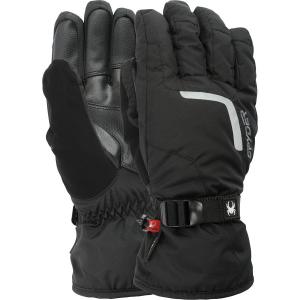 Spyder Traverse Gore-Tex Glove