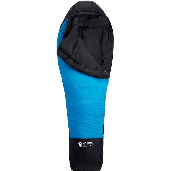Mountain Hardwear Lamina -30