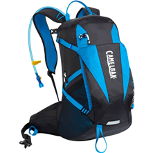photo: CamelBak Octane 22 LR 100 Oz hydration pack
