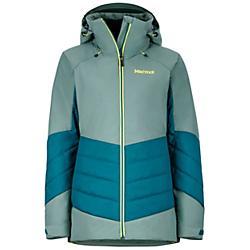 Marmot Astra Jacket