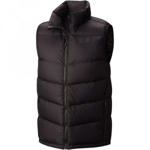 Mountain Hardwear Ratio Down Vest