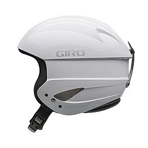 photo: Giro Sestriere snowsport helmet