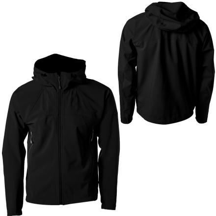 Westcomb Skeena Jacket