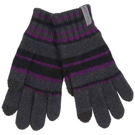 Outdoor Research Conway Sensor Gloves