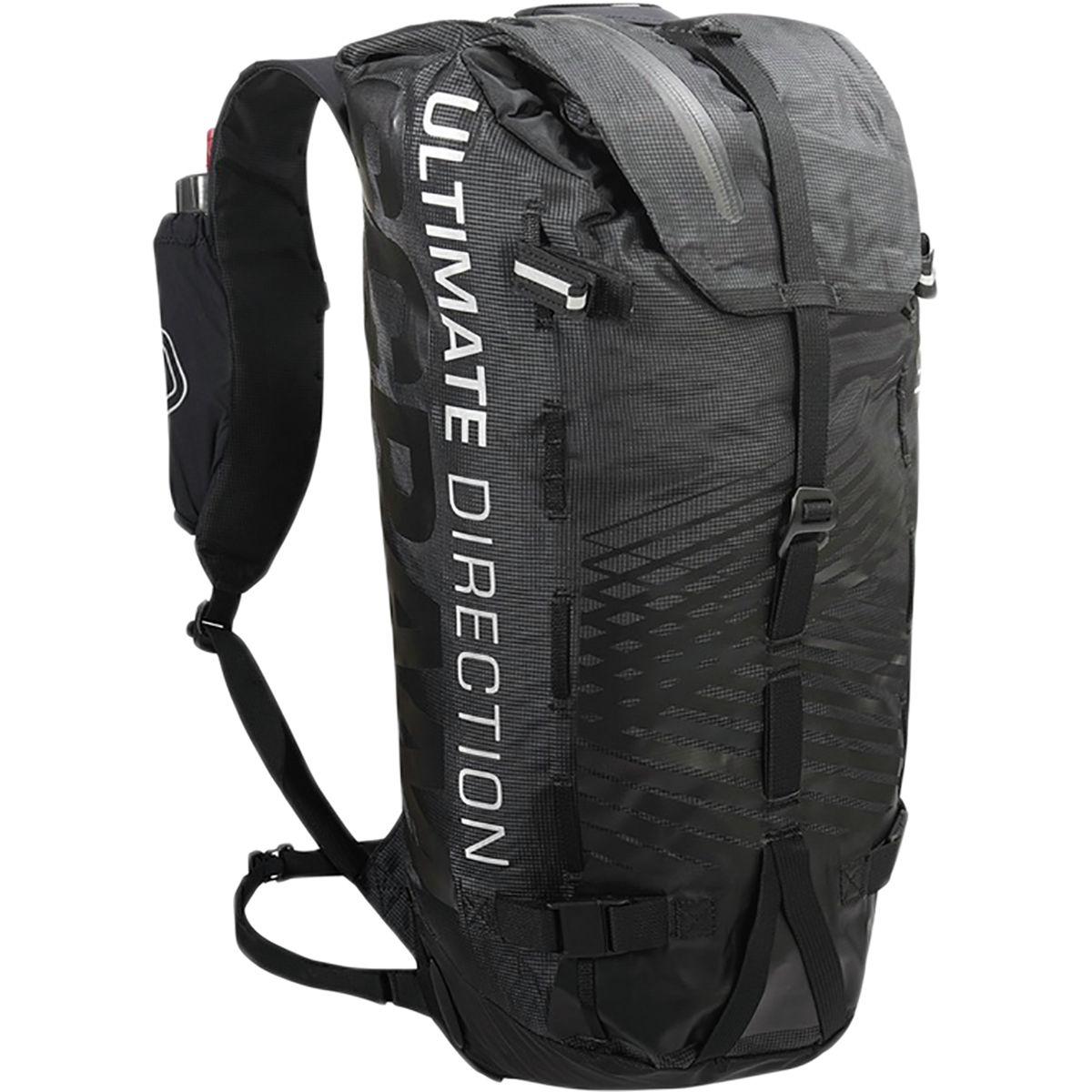 photo: Ultimate Direction Scram daypack (under 35l)