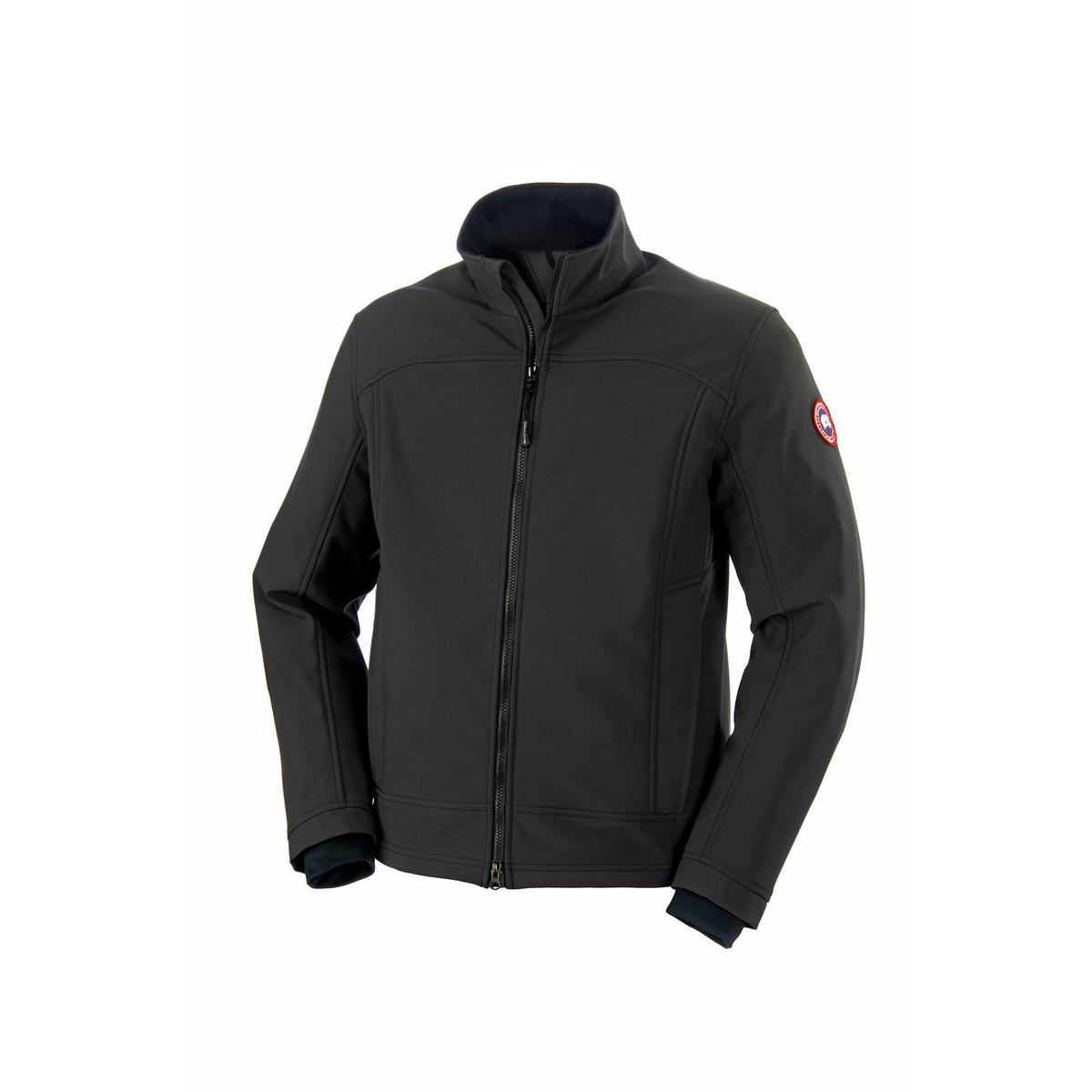 Canada Goose Bracebridge Jacket