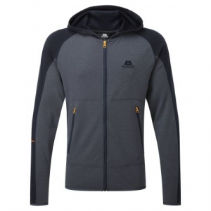 Mountain Equipment Flash Hooded Jacket