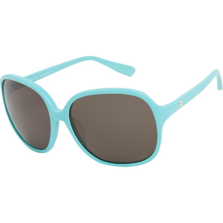 Roxy Enjoye Sunglasses