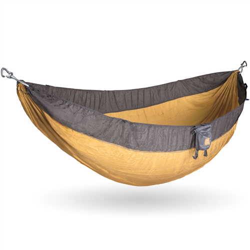 photo of a Kammok hammock/accessory