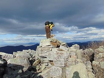 Tzofi-Zach-Trail.jpg