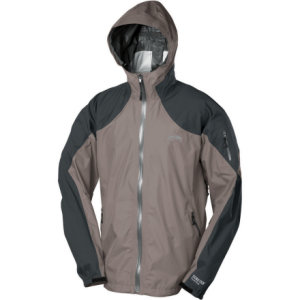 GoLite Spectre Jacket
