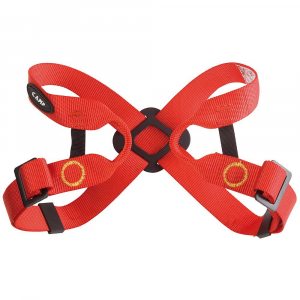 photo: CAMP Bambino Chest chest harness