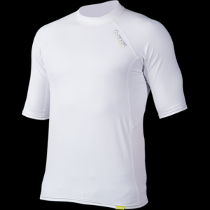 NRS H2Core Rashguard Short-Sleeve