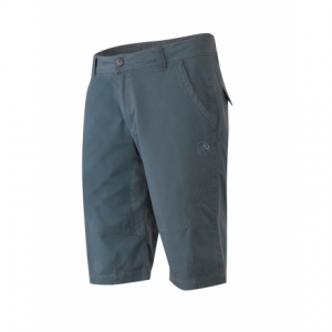 Mammut MTR 141 Shorts Long