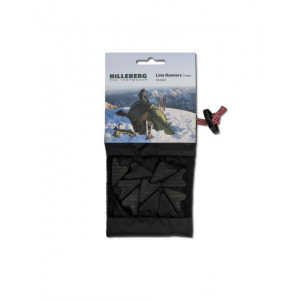 Hilleberg Guy Line Runners