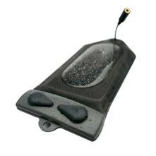 Aquapac MP3 Case + Headphones