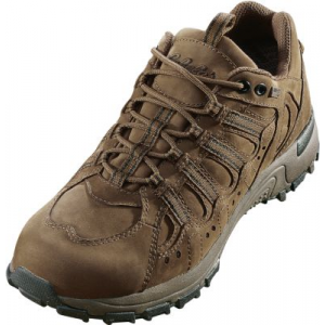 Cabela's X4 All Terrain Leather GTX