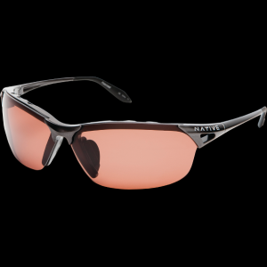 photo: Native Eyewear Vigor sport sunglass
