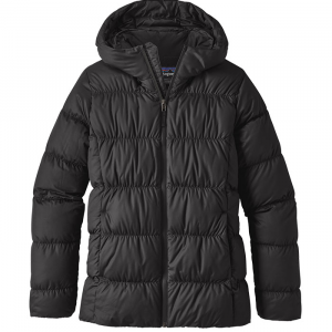 photo: Patagonia Downtown Loft Jacket down insulated jacket