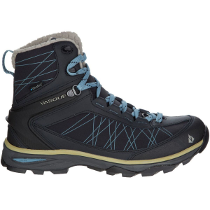 photo: Vasque Women's Coldspark Ultradry winter boot