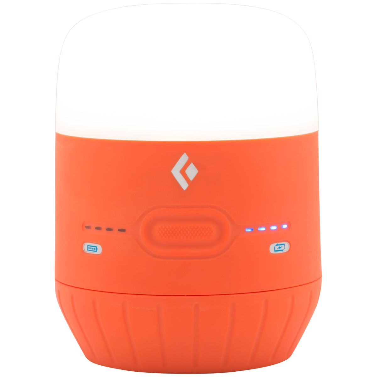 photo: Black Diamond Moji Charging Station battery-powered lantern