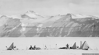 southpole-expedition-12-20-1911.jpg