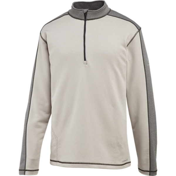 Merrell Pursue Half Zip