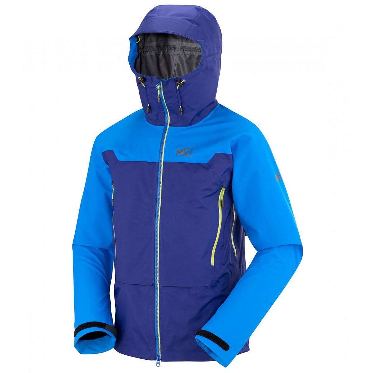 Millet Kamet GTX Jacket