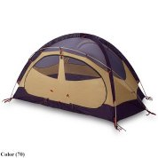 photo: Marmot Screech 3-4 season convertible tent