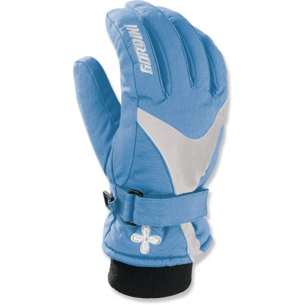 Gordini AquaBloc Diva Glove