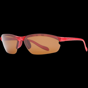 photo: Native Eyewear Dash XP sport sunglass