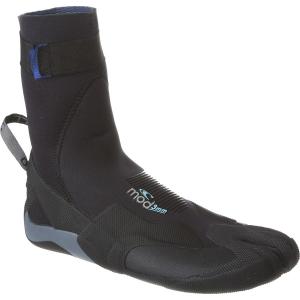 O'Neill Mod ST Boot