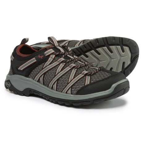 photo: Chaco Men's Outcross Evo 2 water shoe