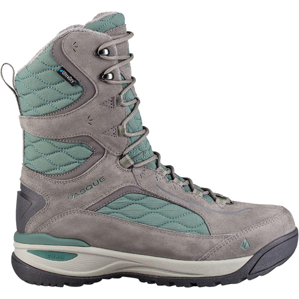 photo: Vasque Pow Pow III UltraDry winter boot