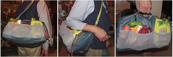 3-bag-modes.jpg