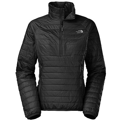 The North Face Blaze 1/2 Zip