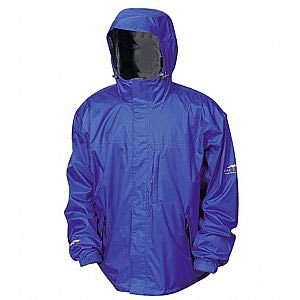 photo of a Pacific Trail outdoor clothing product