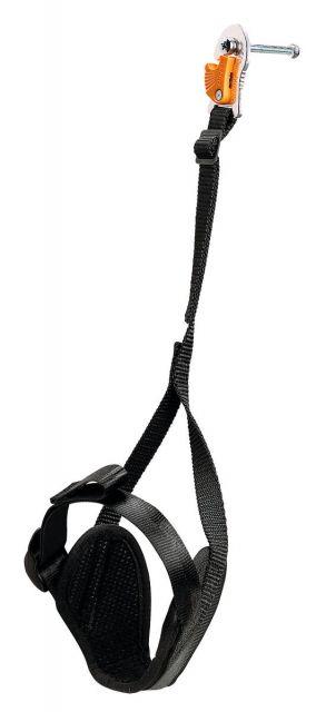 Petzl Clipper Leash