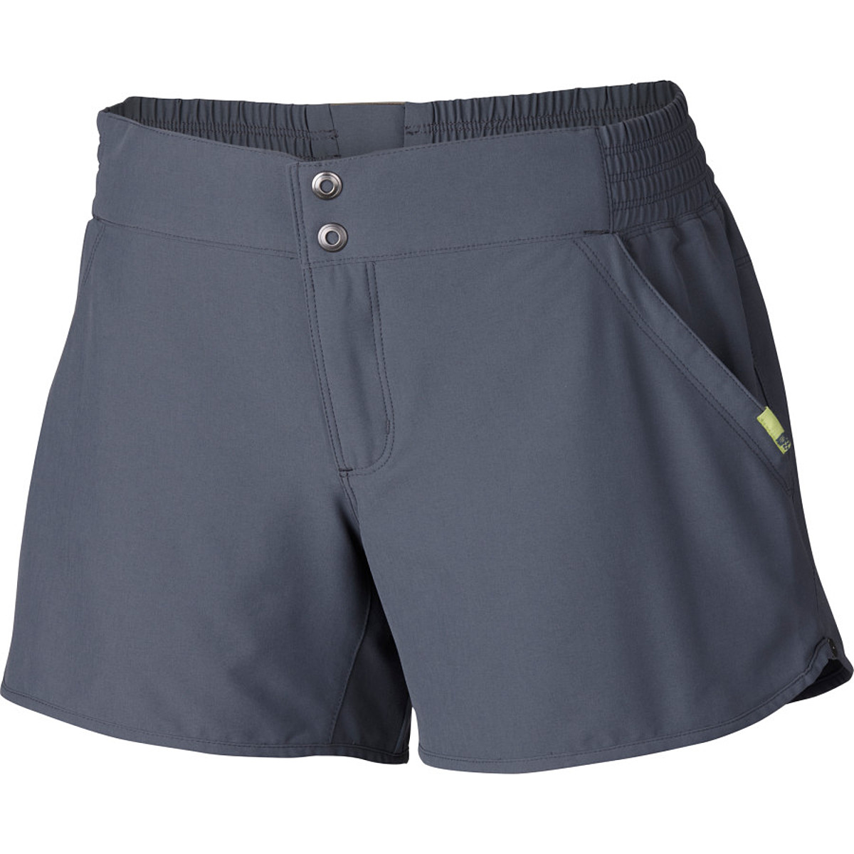 Mountain Hardwear Petrina Short