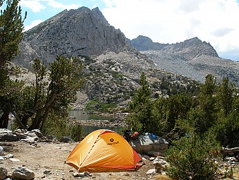 Kings-Canyon-2008-1072.jpg