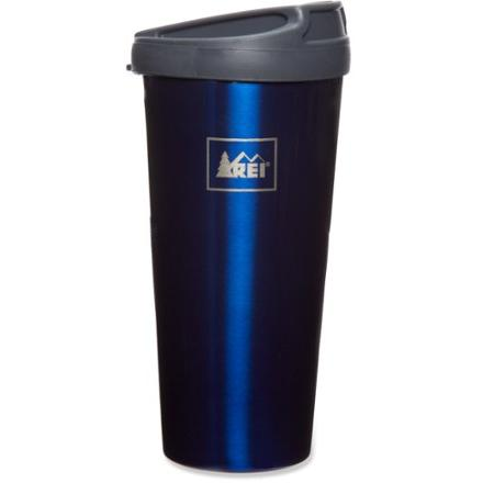 photo: REI Grande Double-Walled Cup cup/mug