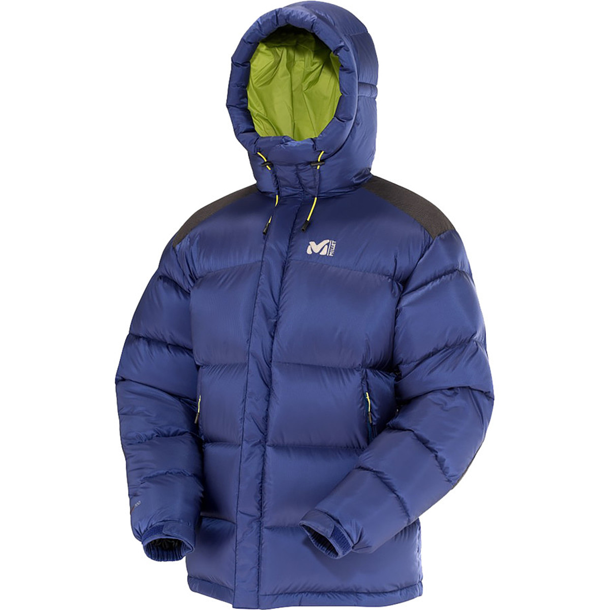 Millet Expert Pro Jacket