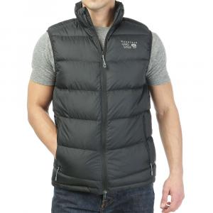 Mountain Hardwear Ratio Down Vest