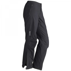 photo: Marmot Women's Minimalist Pant waterproof pant